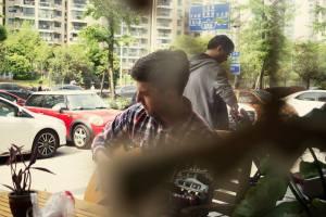 corner cafe hangzhou 5